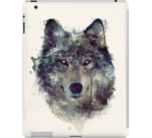 Vinilo o funda para iPad