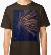Canada Day 2014 Classic T-Shirt