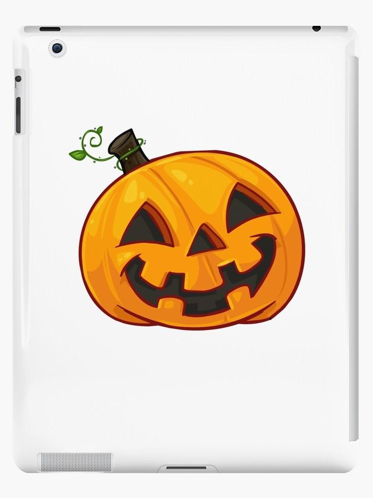 Kürbis - Halloween von Peter Vance