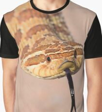 Hognose are epic Graphic T-Shirt