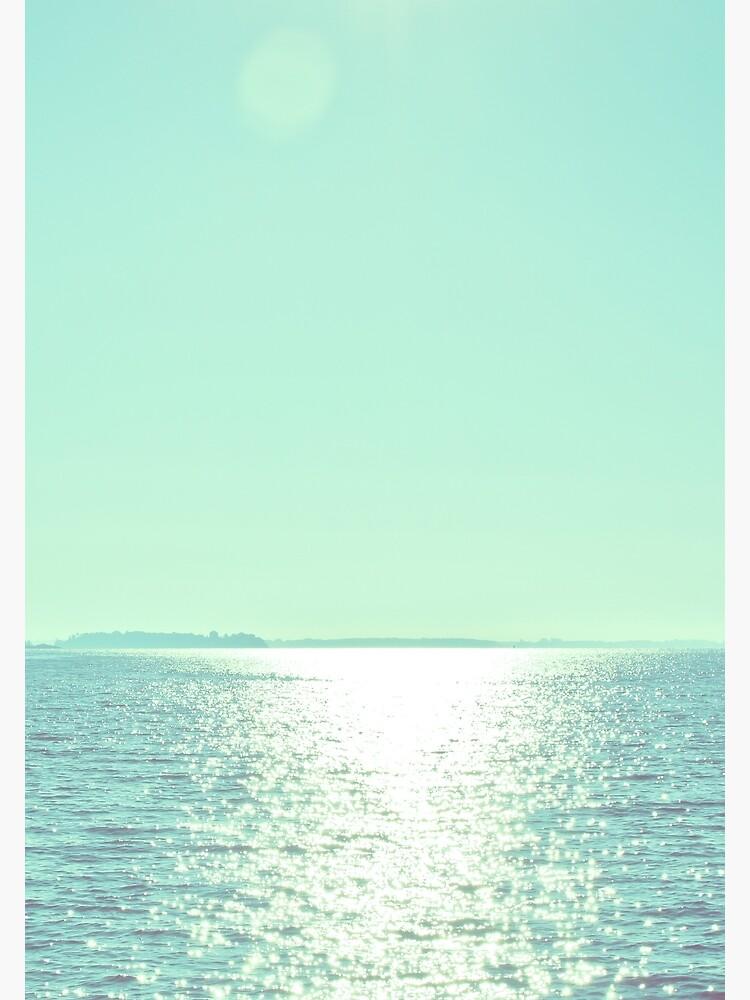 Summer Shine by AmyHamilton