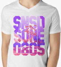 Girls' Generation (SNSD) - Sailing (0805) 그 여름 T-Shirt