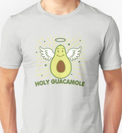Holy Guacamole T-Shirt