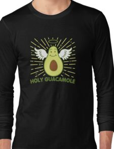 Holy Guacamole T-Shirt