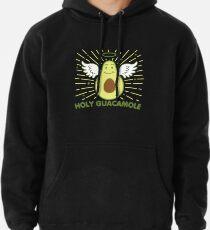 Heilige Guacamole Hoodie