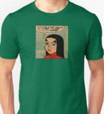 Mayda Munny Unisex T-Shirt