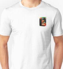 Magnum PI....VM02 Da Nang T-Shirt