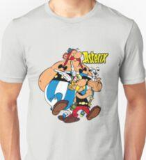 asterbelix T-Shirt