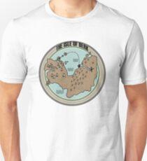 Isle of Berk Unisex T-Shirt