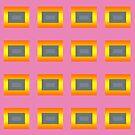 Pattern QQW by Vitta