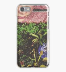Saikei Collection Vol 11 iPhone Case/Skin
