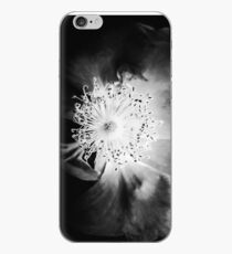 7440-22-4 (Recommended: iPhone/iPod & Samsung Galaxy cases) iPhone Case