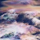 September sky by Bluesrose