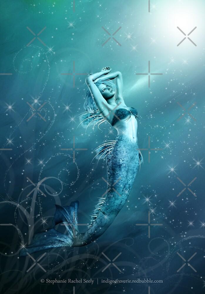 Siren by Stephanie Rachel Seely