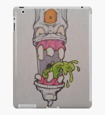 Madd Cap iPad Case/Skin