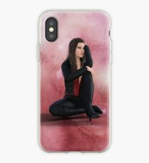 015273383 Daz Studio iPhone cases   covers for XS XS Max