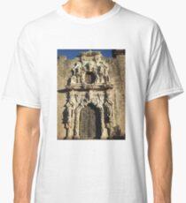 Mission of San Jose Classic T-Shirt