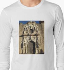 Mission of San Jose T-Shirt