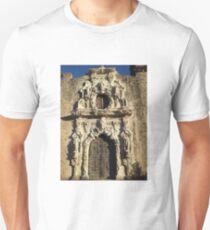 Mission of San Jose Unisex T-Shirt