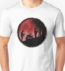 True Detective - Horrors of life T-Shirt
