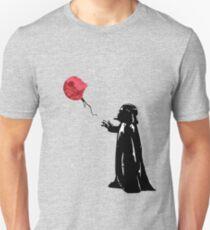 Little Vader T-Shirt