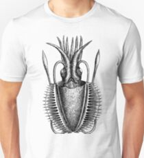 Lord of the Flytraps  Unisex T-Shirt