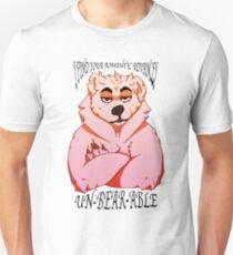 Rondo & Romance T-Shirt