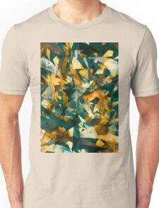 Raw Texture Unisex T-Shirt