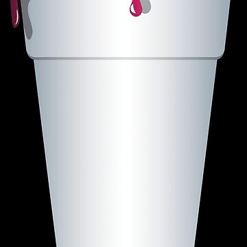 CODEINE CUP by drank87