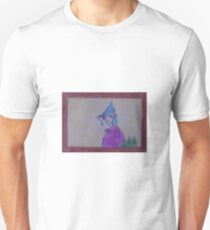 E-comic Knigt Luminar II. The Beings of the Light T-Shirt