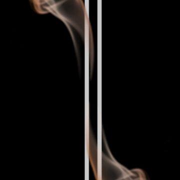 Smoke || Lines by AEkon