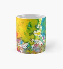 Unicorn Urine Mug