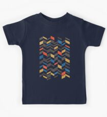 Tower Blocks Kids Clothes