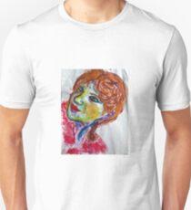I-Clown T-Shirt