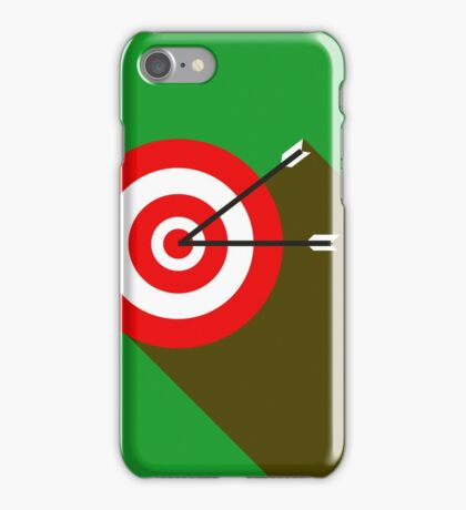 iphone 5c cases target target iphone cases amp skins for 7 7 plus se 6s 6s plus 8953