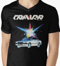 Holden Camira - Automotive Icon (sort of) Men's V-Neck T-Shirt
