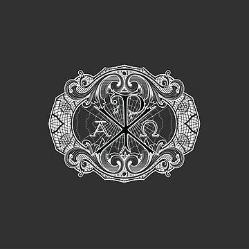 Bible Buddies Logo by joeycristo