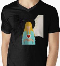 Yu-Gi-Oh! - Change Of Heart T-Shirt