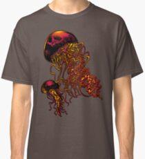 Dead Sea Classic T-Shirt