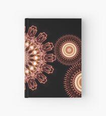 Firework Gears AI02 Hardcover Journal