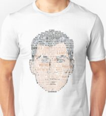 Archer Quotes T-Shirt
