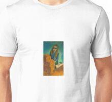 """""""Lisa, Lisa (sister, sister)"""" Unisex T-Shirt"""