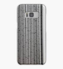 Wire Samsung Galaxy Case/Skin