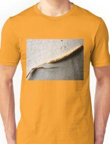 Stalk .  Unisex T-Shirt
