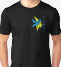 Monster Hunter Zinogre T-Shirt