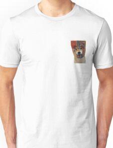 Gamyeets Polo Unisex T-Shirt