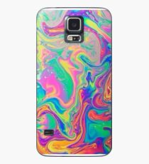 Holographic Tumblr Case/Skin for Samsung Galaxy