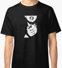 Ultraviolence / Lana Del Rey Classic T-Shirt