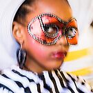 carnival lil miss by blacqbook