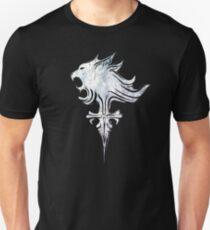 G.F. Griever - Color Edition T-Shirt